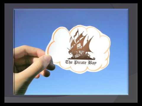 how to download movies from pirates bay using bittorrent