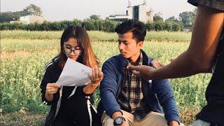 Thug Beggar | Nepali Funny Video