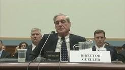 Donald Trump und Russland: US-Justizministerium setzt Sonderermittler ein