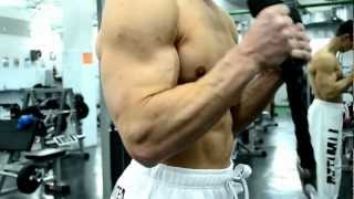 Мотивация - Горишный Алексей (full version)