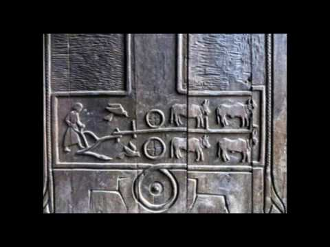 Հայաստանի ռադիոյի կամերային երգչախումբ - Սուրմալուի հորովել (Armenian folk)