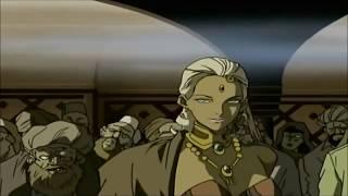 โจโจ้ ล่าข้ามศตวรรษ 1993 ตอนที่ 7 [HD]