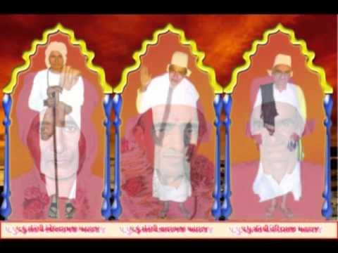 Shree Guru Dev Odhavram Tamne Varam Var Parnam.mp4