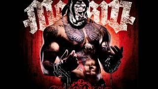 Massiv - Blut Gegen Blut 2 Album [Herunterladen In der Beschreibung]