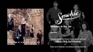 Smokie - Whiskey in the Jar