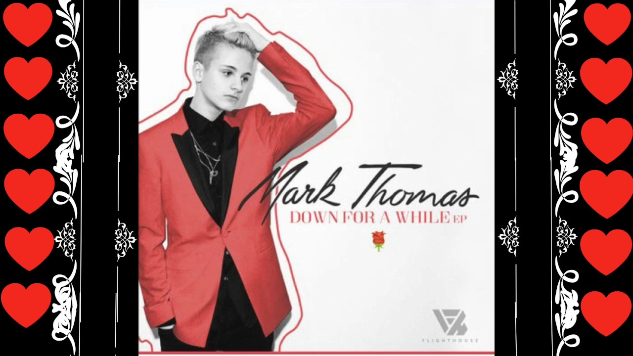 Download Side Chick by Mark Thomas