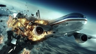 Top 10 Airlines - Top 10 Deadliest Aircraft Disasters