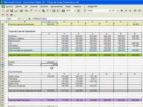 ejercicio-1---clase-10---empresa-industrial