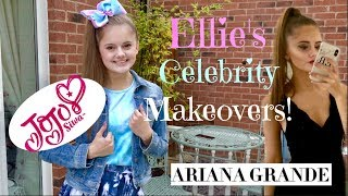 ellie39s-celebrity-makeovers