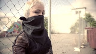 """Bolu2 Death - """"We Bleed, We Fight"""" (Official Music Video)"""
