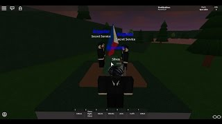 SAF Roblox | Funeral (Really Short Video)