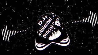 Ans X Jordan - Don't Rush remix 2k20