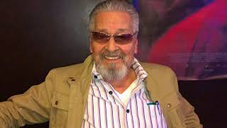 MR EDDIE GARCIA, MALA-HITLER BILANG DIREKTOR! 36 ANG AWARDS SA 69 YEARS SA SHOWBIZ!
