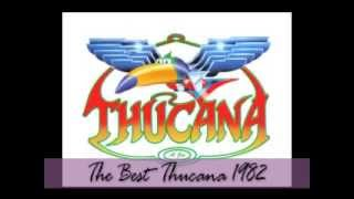 The Best  Thucana 1982 (A Side) Completa . dj Armando Jee