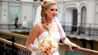 Профессиональная видеосъемка свадеб - Юлия и Даниэль(, 2013-08-13T00:44:10.000Z)
