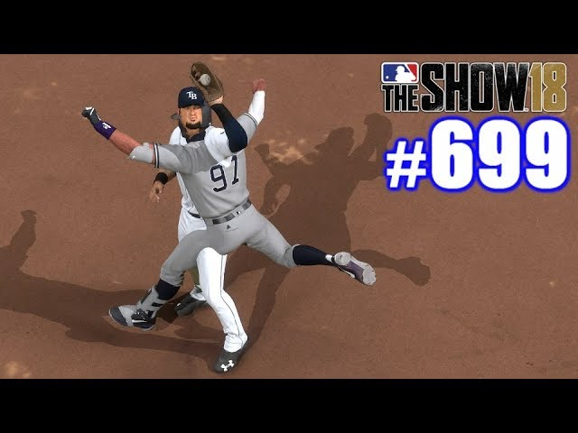 this-is-freaky-mlb-the-show-18-road-to-the-show-699