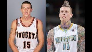 NAJVECE NBA TRANSFORMACIJE (NEKAD I SAD) thumbnail