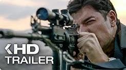 NARCOS Staffel 2 Trailer German Deutsch (2015)