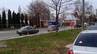 Липецкая обл г Елец, ул. Комунаров, 36(, 2013-05-23T06:23:51.000Z)