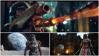 Ремастер StarCraft-а выйдет летом, Ubisoft забанила 1500 человек | Игровые новости