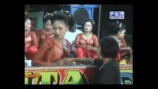 Jaipongan Jalan Jalan - Darsita Group Subang