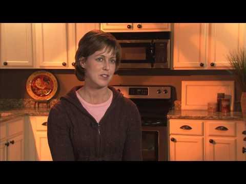 Health Food Facts: Aloe Vera Juice Health Benefits