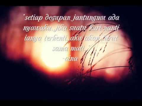 Adira ~ Dewi Cinta (lirik)