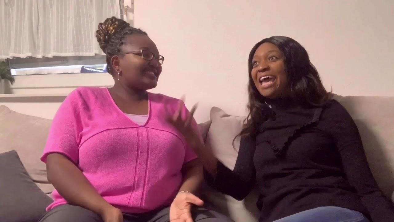 Zambian interracial relationships - New porn