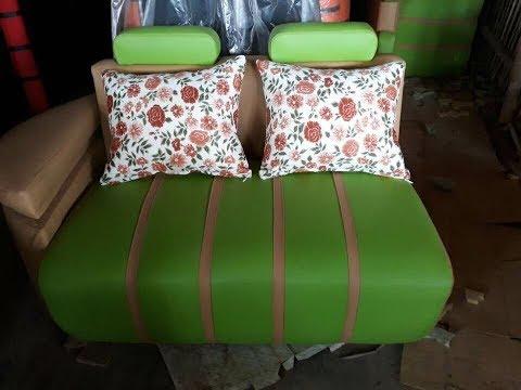 Jual Sofa Minimalis di Bandar lampung (082373636234)