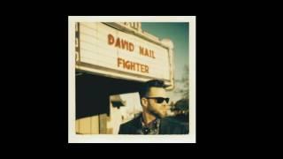 David Nail feat.  Lori McKenna - Home (Audio)