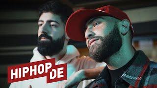 """NIMO im großen Interview mit Aria über seinen Lebenswandel, Drogen, falsche Freunde & """"NIMORIGINAL"""""""