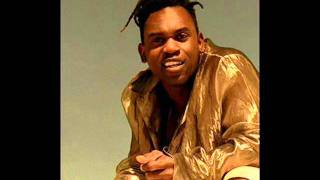 Watch Dr Alban Away From Home video