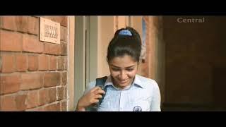 #Pichaikaran_Nenjorathil#Starmusiq 💕Pichaikaran💕Tamil WhatsApp Status 💕Starmusiq