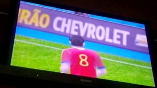 Eurocopa 2016 Espanha x Alemanha quartas de final da Eurocopa 2016