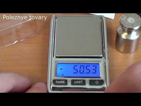 4eb81bffff0 Barista Tools Digital Scale - Ψηφιακή Ζυγαριά Ακριβείας - BaristaToolsgr