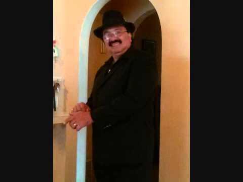 Poema De La Culpa - Ismael El Galan Gonzalez