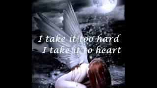 What Kind Of World - Brendan Benson w/lyrics