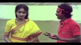 Nenja Thottu Chollu- A person proposes Heroine