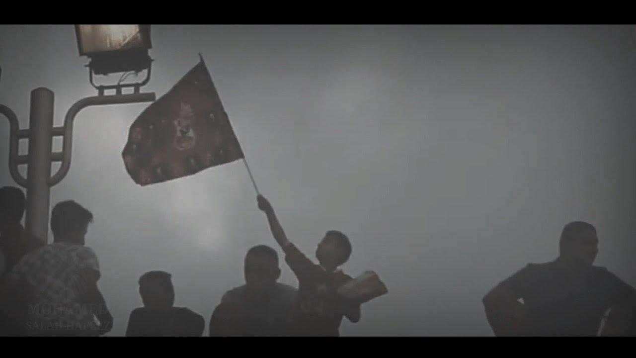 """"""" النادي الاهلي ملك لمن صنعوه ، ومن صنعوه هم مشجعوه """" صالح سليم"""