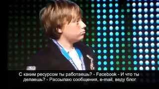 12000 $ заработал 12 летний мальчик в Empower Network