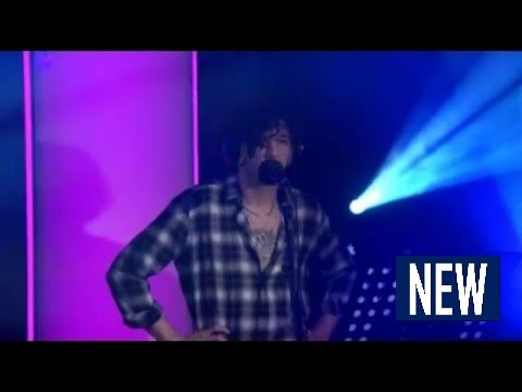 The 1975 Justin Bieber Sorry BBC Radio 1 Live Lounge 2016 maisie williams game of thrones