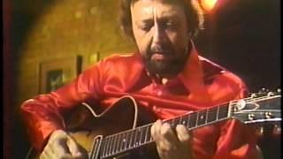BARNEY  KESSEL   Alfie   1979