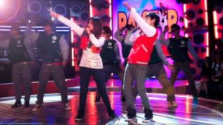 JAMICH - Road to Gandang Gabi Vice ☺