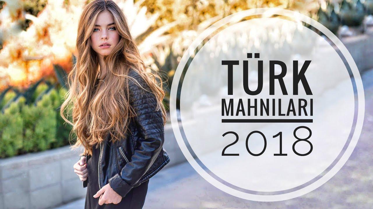 Turk Mahnilari 2018 Yigma Disco Turk Mahnilari Mrt Pro Mix 41 Oynamali Youtube