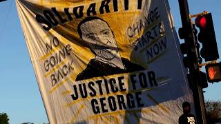 -autopsies-george-floyd-death-homicide