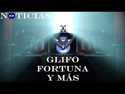Noticias Warframe - Fortuna - Railjack - Quimera - Glifo y más thumbnail