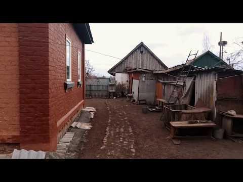 Продам жилой дом, 20 км от Чернигова.