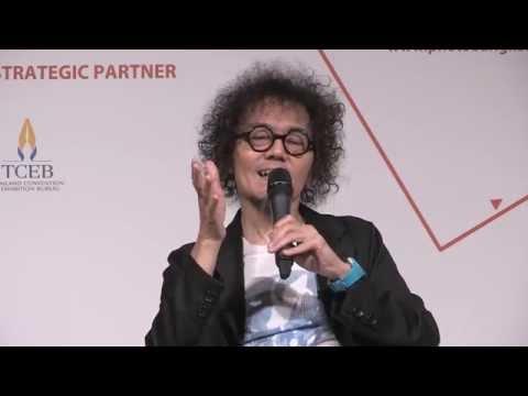 PhotoBangkok's Collectors Talk