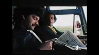 Video I CAMIONISTI - Gigi e Andrea - 1982 (scene varie) download MP3, 3GP, MP4, WEBM, AVI, FLV November 2017