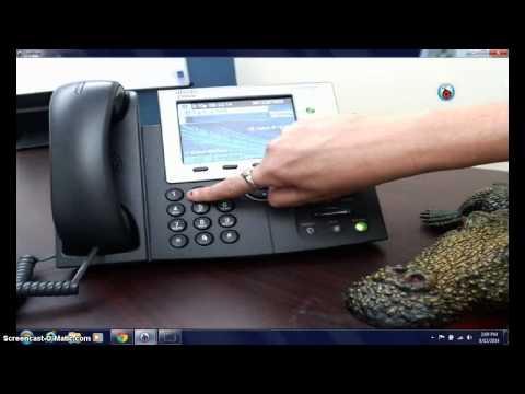 DISD Long Distance Calls